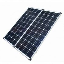 Powertech 180W Portable Folding Solar Panel