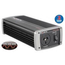 Projecta 12V 300W Pure Sine Inverter