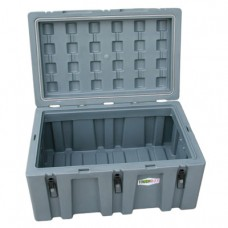 Tough Box - 150L - Storage Case
