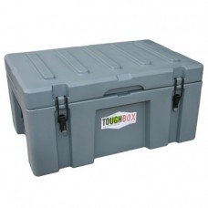 Tough Box - 70L - Storage Case