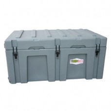 Tough Box - 220L - Storage Case