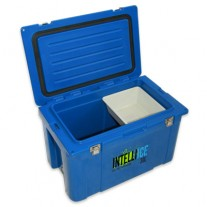 Intelli Icebox - 30L