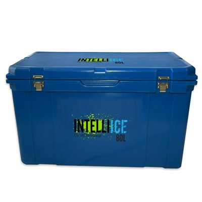 intelli Icebox 80L esky
