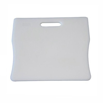 intelli Icebox 80L esky cutting board