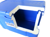 intelli Icebox cutout